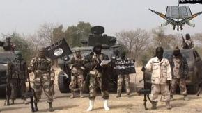 Inyeshyamba-zo-mu-mutwe-wa-Boko-Haram-zitwaza-Korowani-zikica-abantu