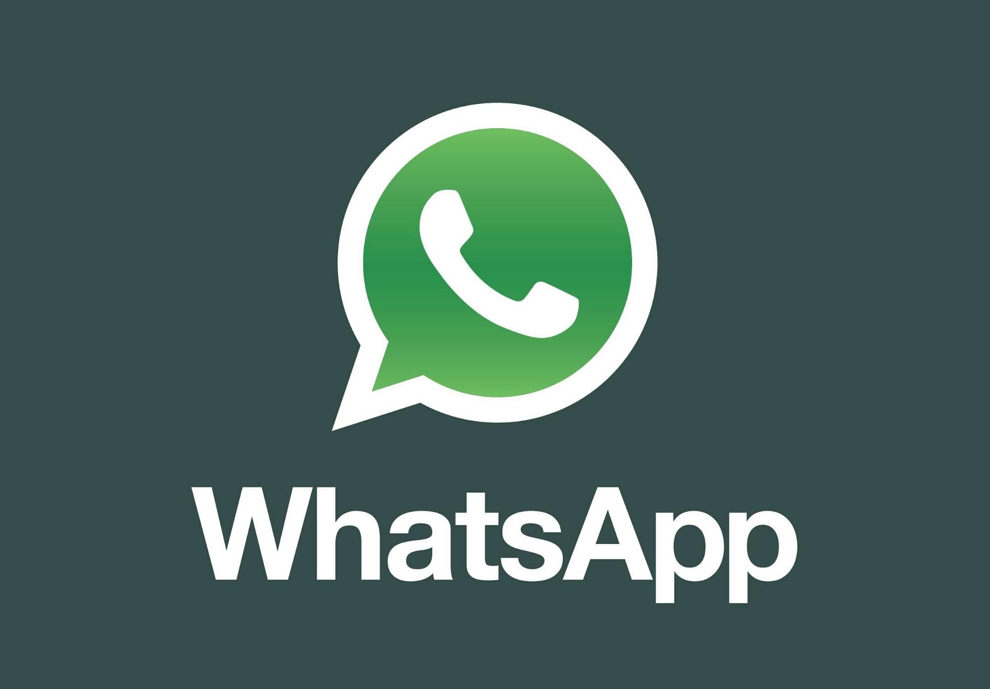 com whatsapp