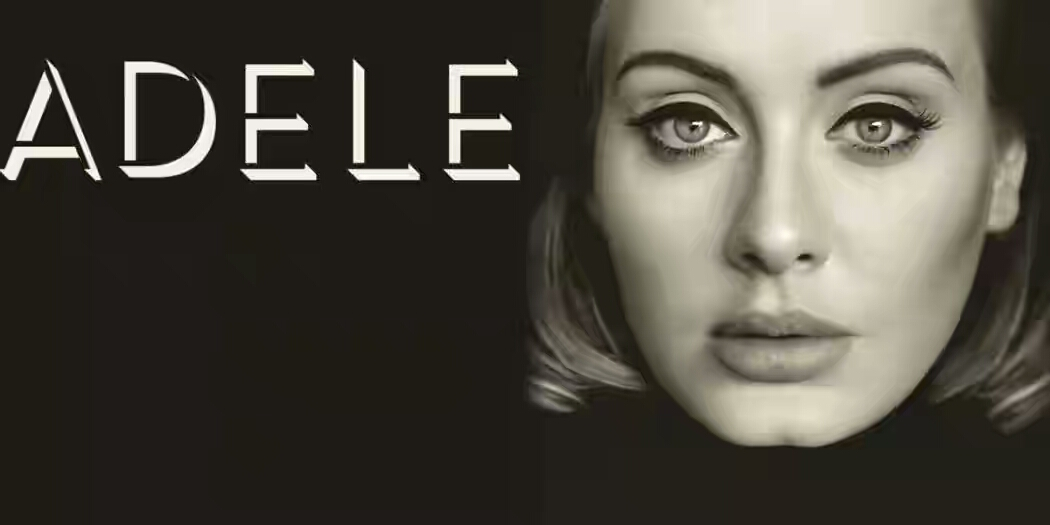 Download Music Adele When We Were Young Mp3 Trends Lt